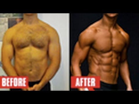 hypertrophy-max---the-best-hypertrophy-max-review-phase-1