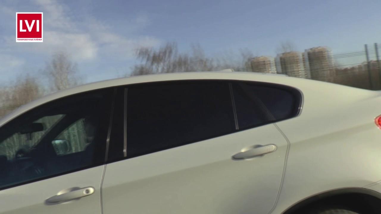 Тонировочные, защитные пленки для автомобилей / автовинил на карте челябинска: адреса, номера телефонов и время работы. Свежие отзывы и рейтинги помогут определиться с выбором.