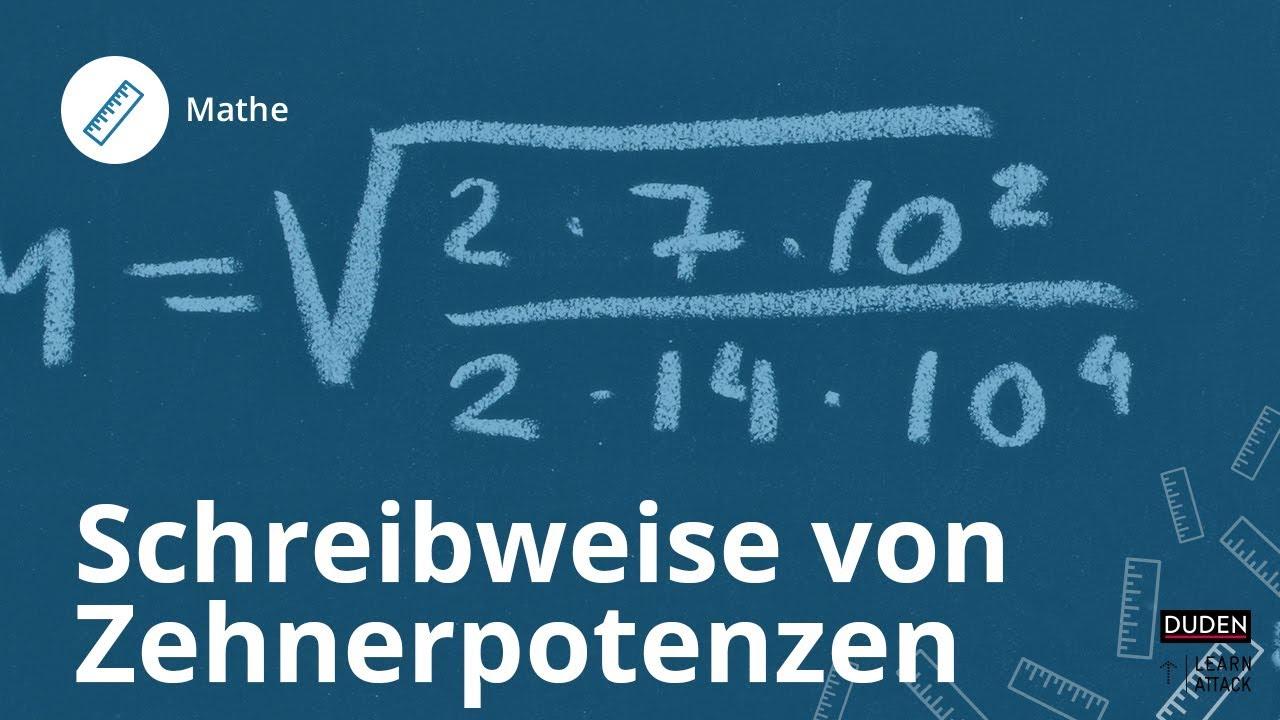 Atemberaubend Exponenten Und Wissenschaftliche Notation Arbeitsblatt ...