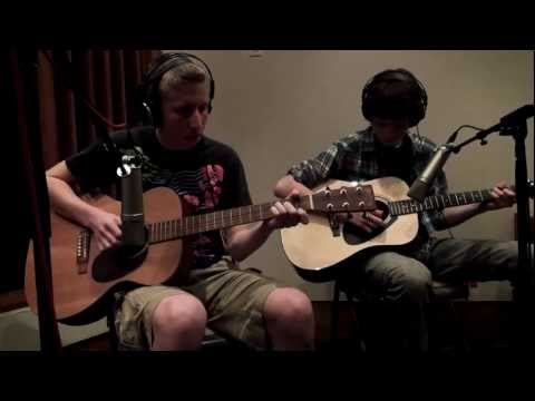 Bat Country by Avenged Sevenfold / O'Keefe Music Foundation