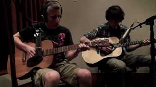 Bat Country by Avenged Sevenfold / O