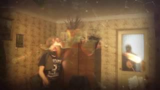 видео Артисты на детский праздник на Artist.ru