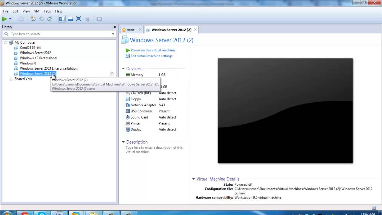 license key for vmware workstation 15.0.2