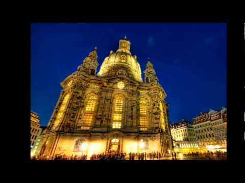 Germany,classic music,Beethoven , Moonlight Sonata.