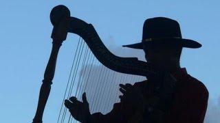 De Achaguas a Carabobo - Luís Lozada el Cubiro - Música ll...