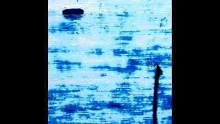 下地勇 - あの夏の日