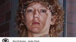 world beater andy clark music from prisoner cell block h