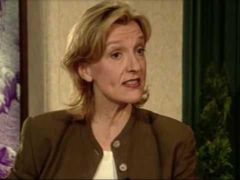 Elizabeth Strout  1999