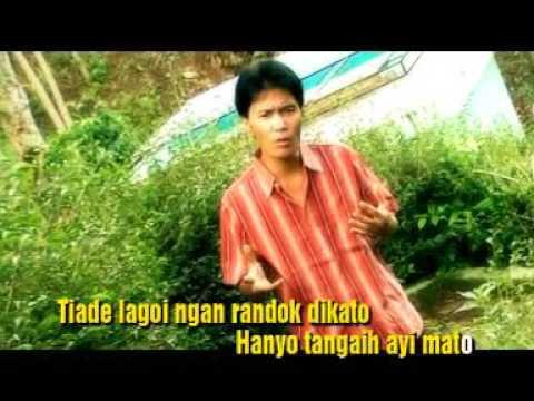 Zal Anen - Kunon Lamo (Official Music Video)