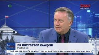 Polski punkt widzenia 20.07.2019