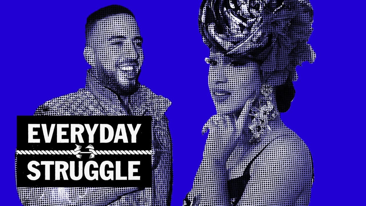 French Montana Temp Check, Cardi Talks Nicki Fight, Drake & Migos Tape Coming?| Everyday Struggle