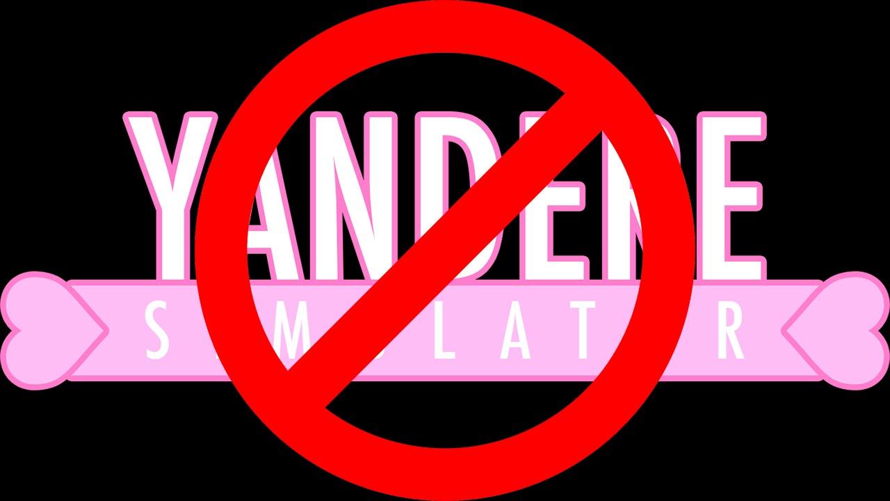 Yandere Simulator | Know Your Meme