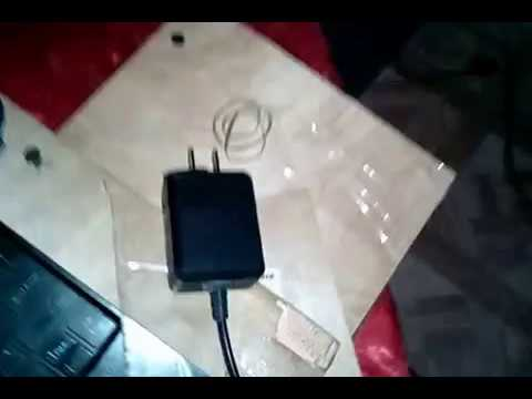 https://youtu.be/m_KWqHmJa88, rubber band, electrical tape, DIY, repair, HP, Chinese, charger, power supply, PC repair