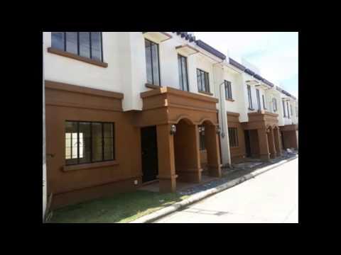 Cebu Prime Realty