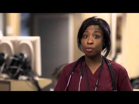 Healthcare - Silence Kills Bed Story