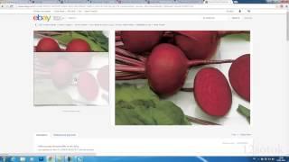 Где купить семена в Интернете?(Видео о том, как я покупаю семена с е-бэя (www.ebay.com). Совет: желательно покупать у одного продавца, чтоб все..., 2015-02-15T18:32:46.000Z)