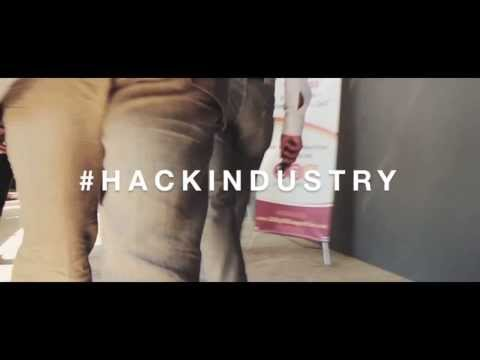 H-ACK: il nuovo format di hackathon in H-FARM