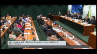 pec 55 241 governo vende gato por lebre pedro rossi