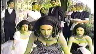 "[MUSIC VIDEO ARCHIVES] CAKE LIKE ""LORRAINE"