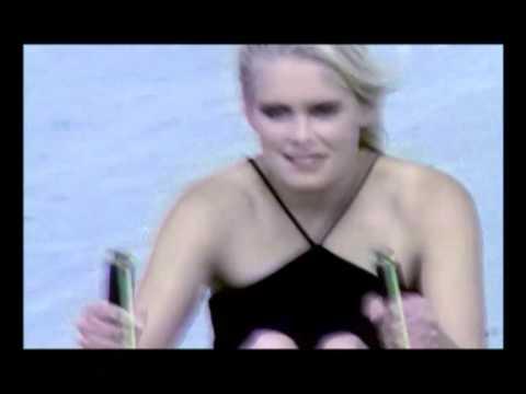 DJ Mellow-D Musikvideo Night
