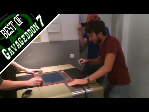 Download Youtube: Best of... GavAgeddon 7