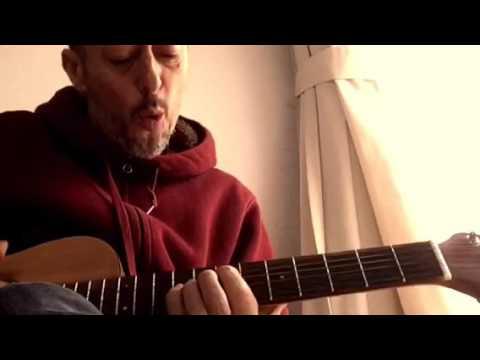 WONDERBOY - Brian Smith