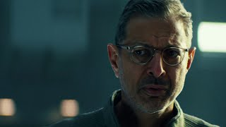 Independence Day: Resurgence Movie Trailer | Cinemax