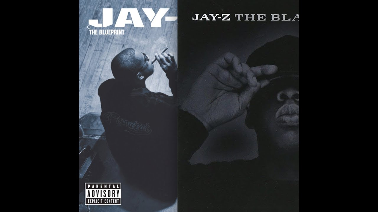 Which jay z album is better the blueprint or the black album which jay z album is better the blueprint or the black album the great debaters episode 5 malvernweather Image collections