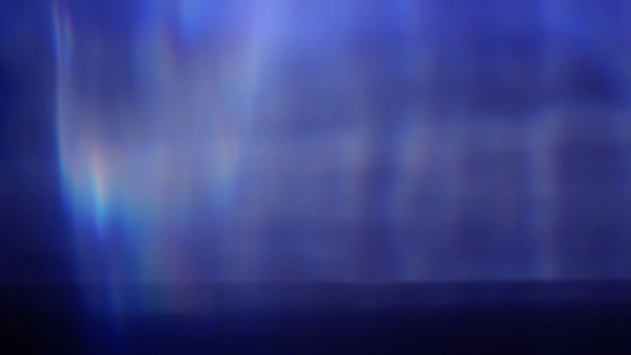 Light Leak 46 - free HD transition footage - YouTube Light Leak
