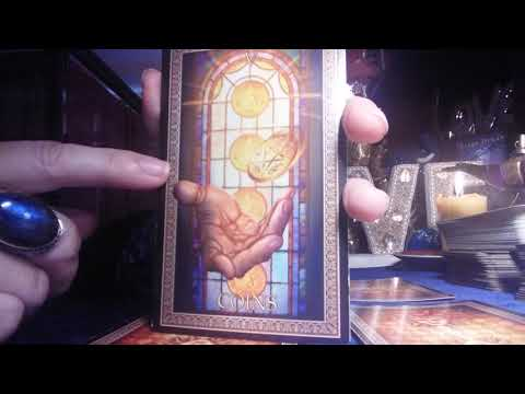 HIM AND YOU. WHAT YOUR NEXT STEP SHOULD BE? CHOOSE THE CARD. GET THE ANSWER FROM YOUR GUIDES.