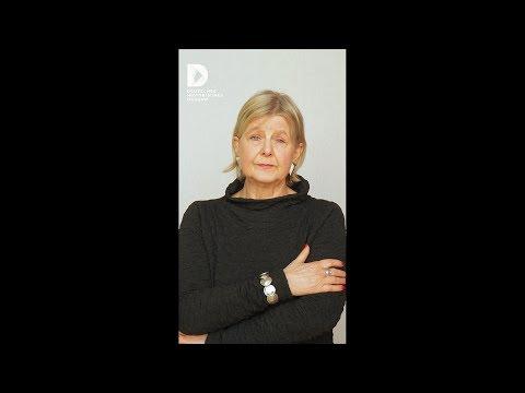 Marianne Birthler zur Bedeutung der Russischen Revolution