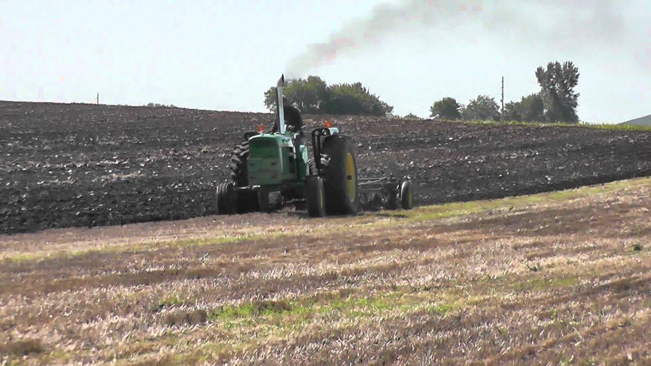 john deere 4320 tractor more john deere tractors more john deere tractors www mygreen farm [ 1280 x 720 Pixel ]