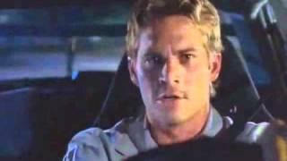 Fast & Furious Race Scenes (2Fast2Furious & Tokyo Drift) [HQ]