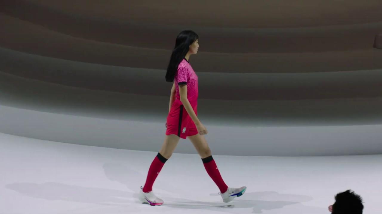 Download Nike 2020 Forum Highlights   Nike