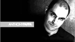 Video Anthony Pappa - Kiss 100, (09.03.2001.) download MP3, 3GP, MP4, WEBM, AVI, FLV Juni 2018