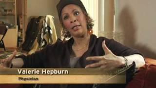 Mulatto: Mixed Race In America
