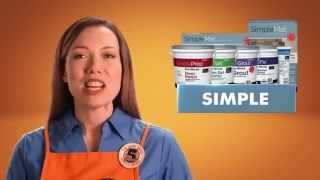 How To Select The Best Tile Installation Products – Simple - The Home Depot