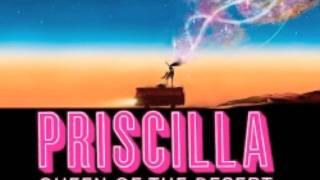 Go West- Priscilla Queen Of The Desert