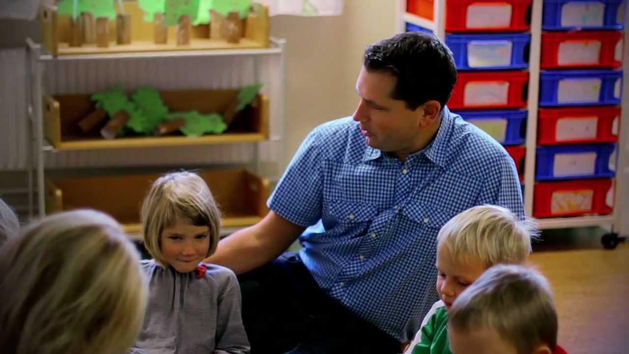 Eneryda Skola - Presenteras av Videobrigade - YouTube