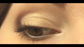 видео Макияж для узких глаз: инструкция и 6 техник макияжа