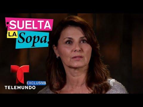 Hija de Eva Tamargo estaba con Ariana Grande la noche del atentado  Suelta La Sopa  Entretenimient