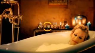 Sat.1 Gold | Werbung Ident (2015)