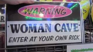 Baixar Stay Out of My Woman Cave! (Vlog #238)