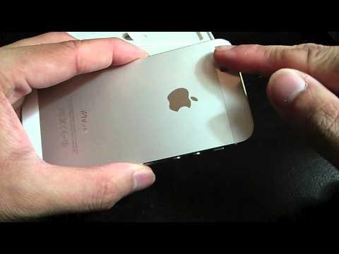 Абонентская радиостанция apple iphone фото
