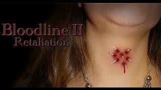 Bloodline II: Retaliation