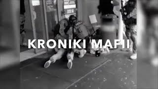 Mafia to nie tylko Pruszków: KRONIKI MAFII [INTRO]