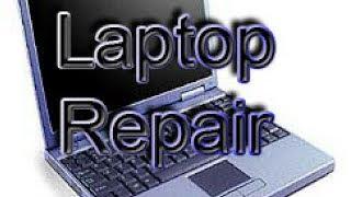 HP Pavilion 15 au063nr Battery Replacement
