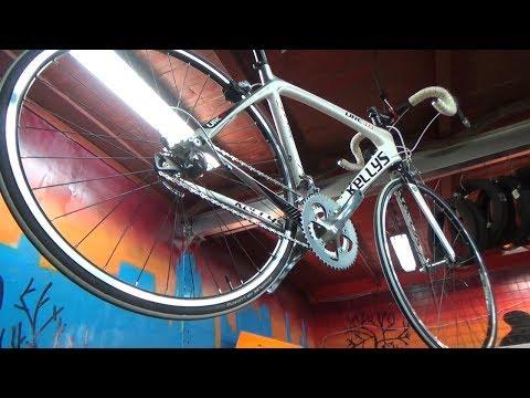 Магазин велосипедов Велоолимп. Купить велосипед в Москве