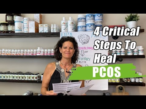 Pros and Cons of Taking Steroids from YouTube · Duration:  5 minutes 47 seconds