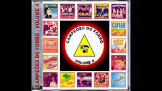 Somos Loucos -  Caviar com Rapadura thumbnail